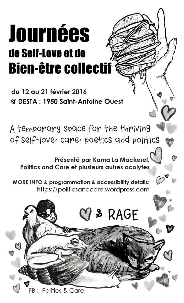 Affiche.politics&care.février2016